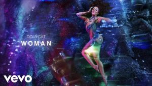 Read more about the article Woman Lyrics in Hindi/English – 2021