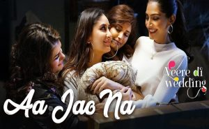 Read more about the article Aa Jao Na Lyrics [English Translation]