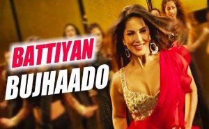 Read more about the article Battiyan Bujhaado Lyrics [English Translation]