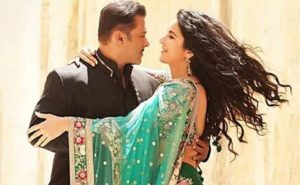 Read more about the article Chashni Lyrics From Bharat [English Translation]