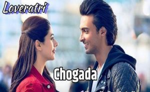 Read more about the article Chogada Lyrics from Loveyatri [English Translation]