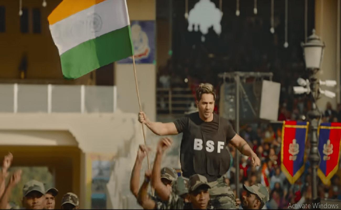 You are currently viewing Hindustani Lyrics [English Translation] – Lyrics Gem