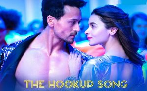 Read more about the article Hook Up Lyrics [English Translation]