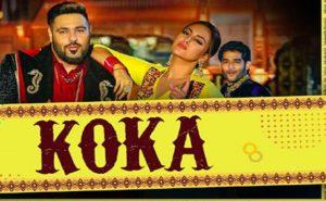 Read more about the article Koka Lyrics From Khandani Shafakhana [English Translation]