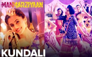 Read more about the article Kundali Lyrics From Manmarziyaan [English Translation]