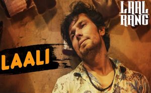 Read more about the article Laali Lyrics From Laal Rang [English Translation]