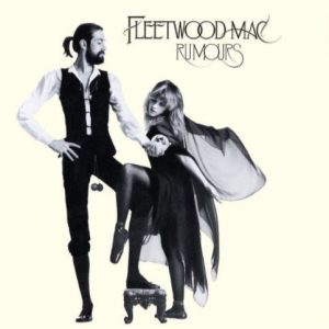 Read more about the article Lyrics Go Your Own Way Fleetwood Mac | Fleetwood Mac Lyrics Go Your Own Way