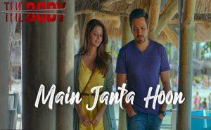 Read more about the article Main Janta Hoon Lyrics [English Translation]