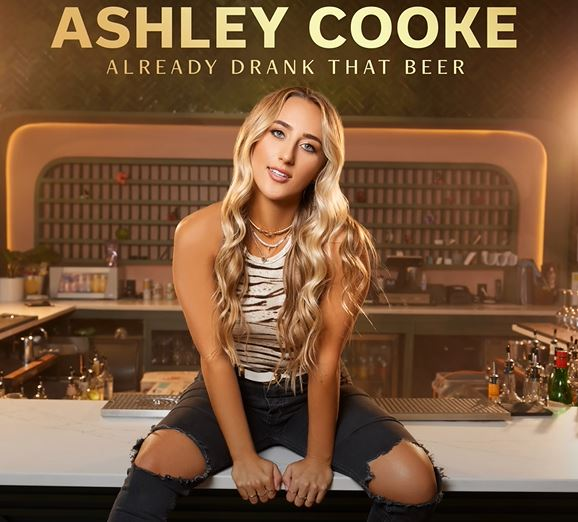 You are currently viewing Never Til Now Ashley Cooke Lyrics