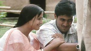 Read more about the article Nuvve Naku Pranam song lyrics from Telugu movie Nuvvu Nenu – K.K
