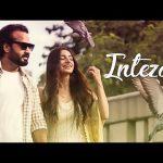 Intezar Lyrics In Hindi And English – इंतजार | Shantanu