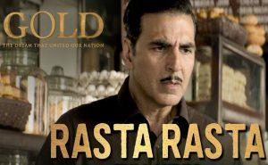 Read more about the article Rasta Rasta Lyrics [English Translation]