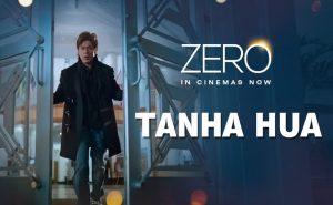 Read more about the article Tanha Hua Lyrics [English Translation]