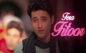Read more about the article Tera Fitoor Lyrics [English Translation]