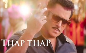Read more about the article Thap Thap Lyrics [English Translation]