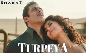 Read more about the article Turpeya Lyrics [English Translation] – Lyrics Gem