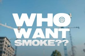 Read more about the article Who Want Smoke Remix Lil Durk Lyrics   Who Want Smoke?? (Remix) Nardo Wick